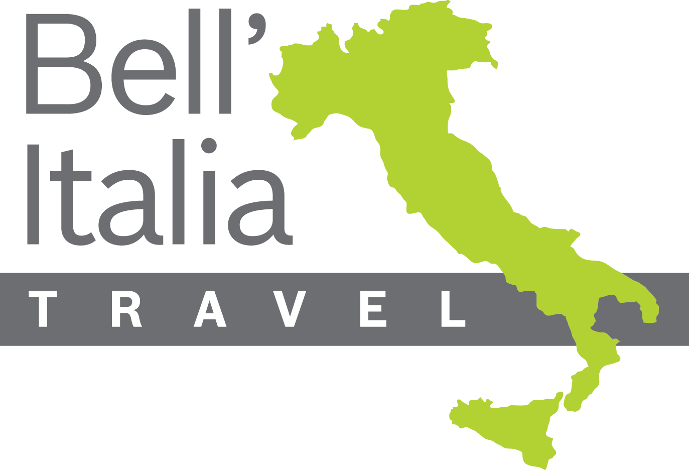BellItalia Travel